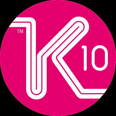 K10 – Modern Japanese Cuisine
