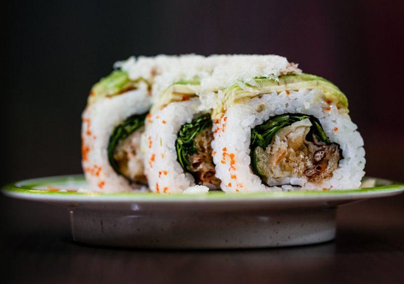 Food 11